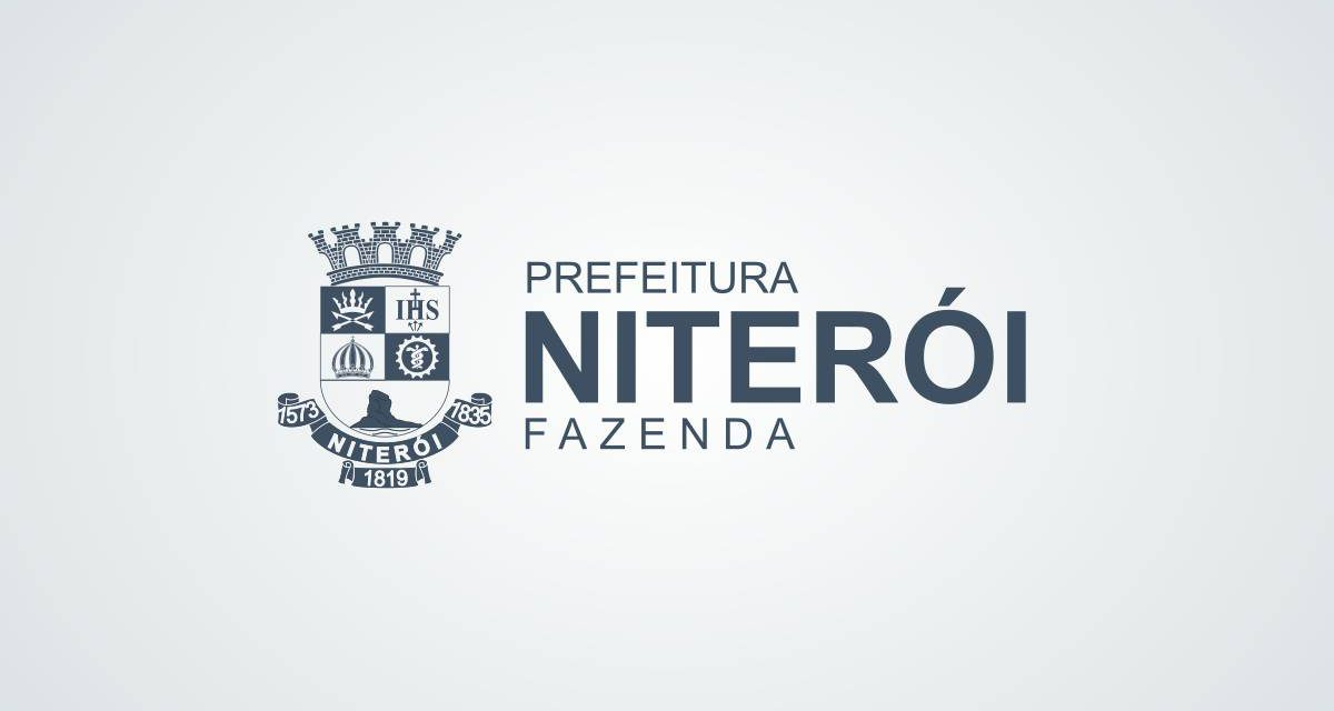 TCE-RJ aprova contas da Prefeitura de Niterói de 2017