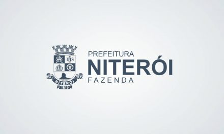 Capacitação em gestão contábil para servidores da Secretaria de Fazenda  de Niterói