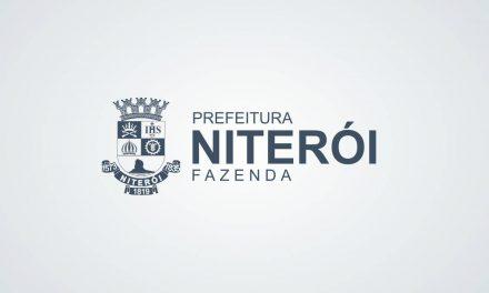 Portaria 031/SMF/2018