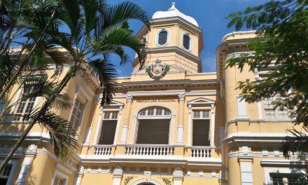 Guia do IPTU 2020 de Niterói já pode ser obtida online