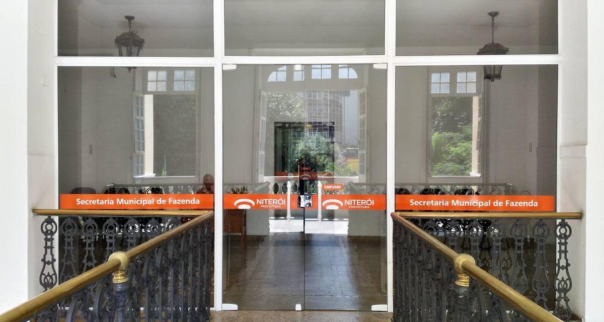 Niterói aumenta em 27% a arrecadação de ISS dos bancos com novo sistema de cobrança