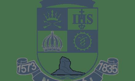 Sai prévia da divisão de ICMS para 2019