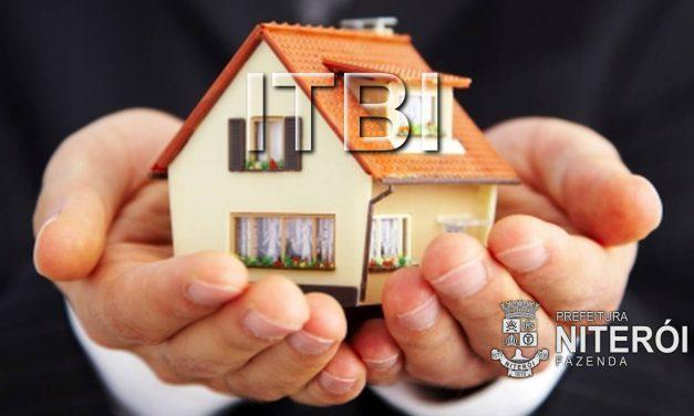 O que é ITBI?