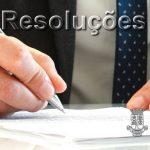 Resolução SMF nº 15/2017: prorroga para 24/04 o vencimento do ISS de março