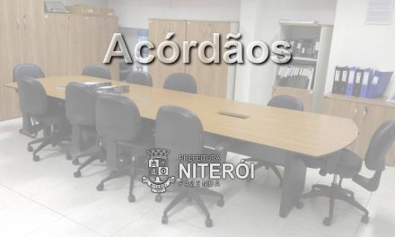 Acórdão 1.653/2014