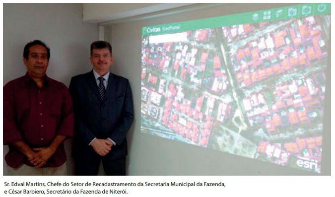SIGEO apoia a Transformação Digital da Secretaria da Fazenda