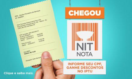 Consumidor de serviços pode escolher imóvel que terá desconto no IPTU 2018