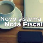 Treinamento WebISS: novo sistema de Nota Fiscal de Niterói