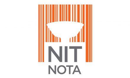 Decreto 12.634/2017 institui a NitNota