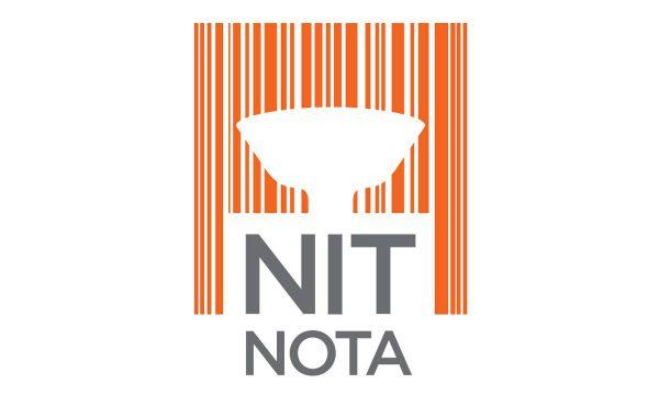 NitNota Nota de serviços de Niterói