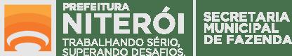 Secretaria da Fazenda de Niterói