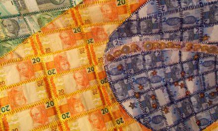 Uso de créditos de ISS para abatimento de IPTU: indicação de imóvel poderá ser feita entre 1º e 30 de setembro!