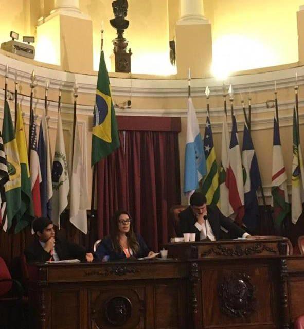 SMF apresenta resultados do 2º Quadrimestre de 2019 em Audiência Pública