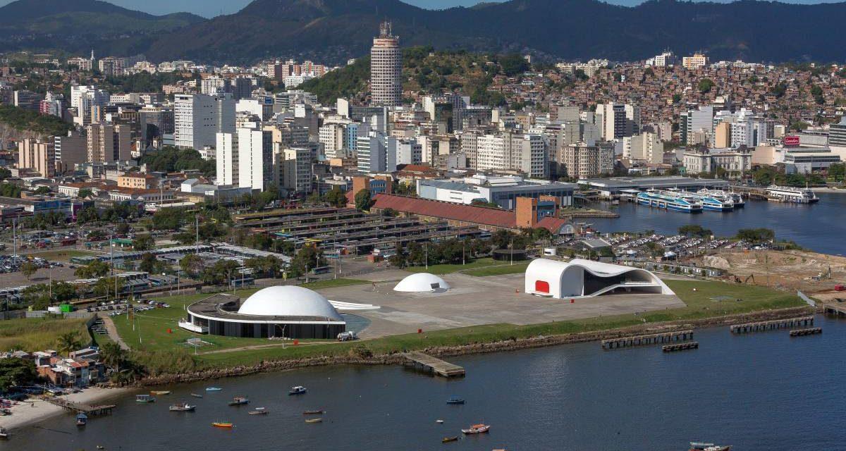 Projeto Bom Pagador garante desconto no IPTU de Niterói. Consulte sua situação!