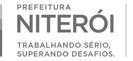 Arrecadação de tributos com responsabilidade e transparência em Niterói