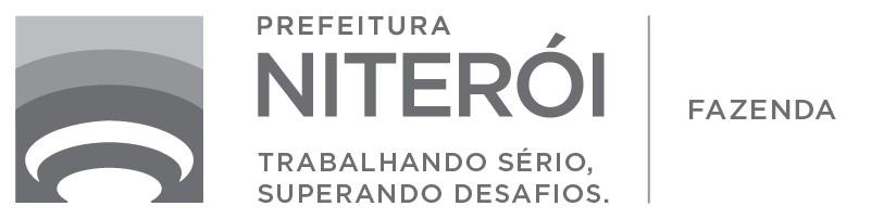 Com modernização, Fazenda de Niterói amplia serviços gratuitos para contribuintes