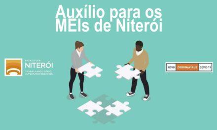 Prefeitura de Niterói vai pagar auxílio de R$ 1 mil para MEIs que atuam no setor de estética e cuidados com a beleza