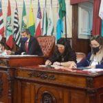 Secretaria de Fazenda apresenta resultados fiscais de 2020 em audiência pública
