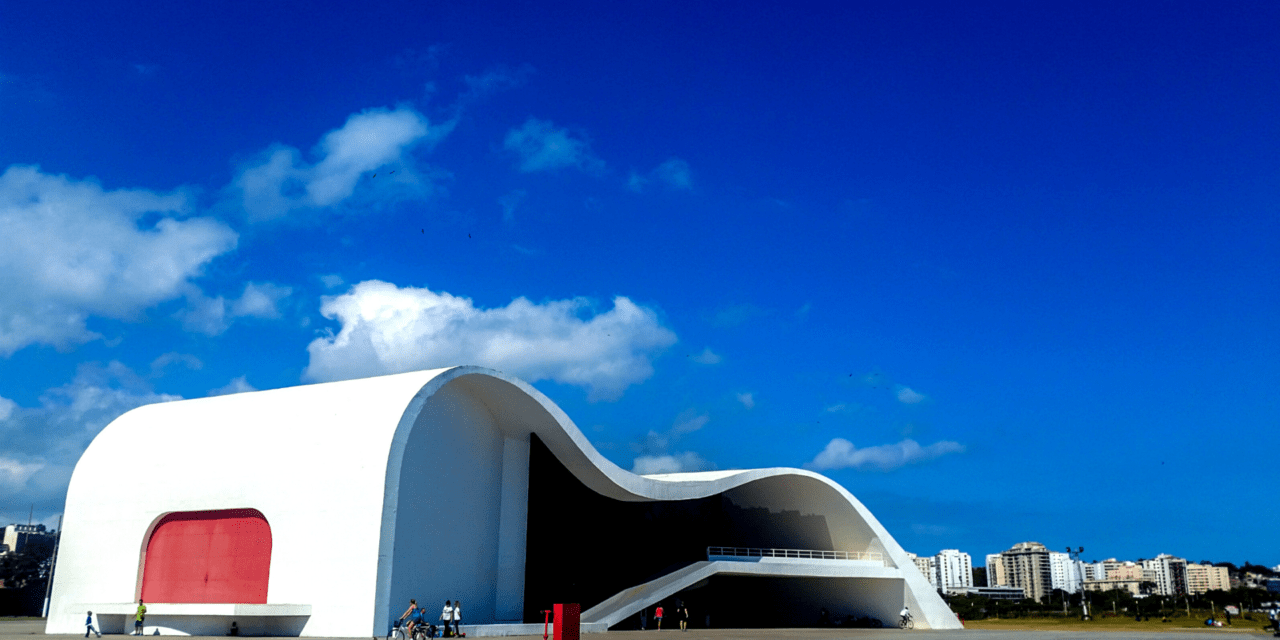 Niterói é a 15ª cidade mais empreendedora do Brasil