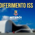 Para reduzir efeitos econômicos da pandemia, Prefeitura de Niterói vai suspender cobrança de ISS de empresas por dois meses