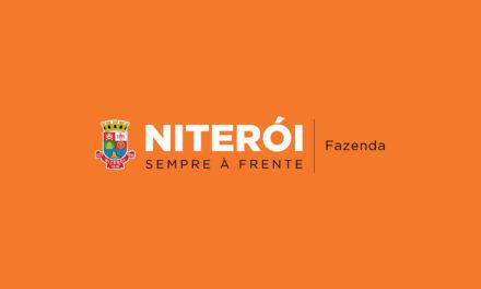 Prefeitura antecipa pagamento dos salários do mês de março para servidores da ativa