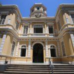 Secretaria Municipal de Fazenda suspende atendimento presencial em função das medidas de combate à Covid-19 em Niterói