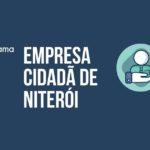 Prefeitura abre novo prazo para renovação do termo de adesão ao programa Empresa Cidadã